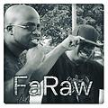 FaRaw - Not The Same