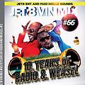 JetB Vin Mix #69 Ug Raggae 2 By Dj Jet B & Dj Vin Vicent