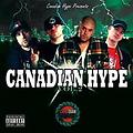 Canadian Hype Vol.1