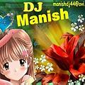 My Heart Will Go On ( Titanic Euro House Dance)  - DJ M A N I S H
