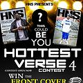 HVC4 CONTEST BEAT www.2GBeats.net Golden Grams Productions