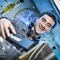 Valkovskiy playing Kevin Over Hood Funk at Sunday, Street, Someone like you