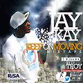 14.Keep On Moving (Remix)