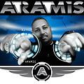 DJ Aramis-Trance Nations (2013-07-30) on BPM.FM