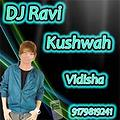 O Re Khuda ( Lovestep Edition) DJRSK's Remix