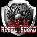 REBEL SQUAD LP INTL ON FIREMIXRADIO