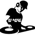 DJ MIKE AfroMix Vol2 2017