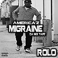 rolo_welcome-to-america