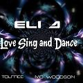 Love Sing and Dance