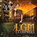 Rompiendo La Caretera (Freestyle) By Riko