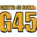 G45 strictly gal songs mixed by jb