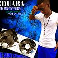 EDUABA [money]-Prod by Tk-[big dream muzik]