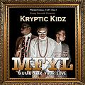 SoundBuzz_ Kryptic Kids Live!