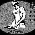 Dj Sypha_The 14th Day.mp3