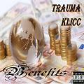 Everythang Good by Trauma Klicc feat P.O.T. prod by Killa Kel