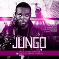 Spio Jungo ft Ato Changes_Conquer (Prod by Garzy&S
