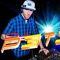 set maio 2018 dj peter