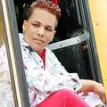 2 -Te Siento - ( Mr.wave El Fenomeno Urbano ) MP3 Master