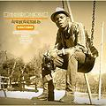 #AfroJ'zzman -#Alone in The Dark Wilderness [OriginalMix]
