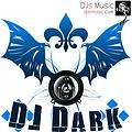 278 DJ DARKS MIX FIN DE SEMANA 2013