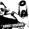 Rolling In The Deep (AHMET OZDEMIR REMIX)