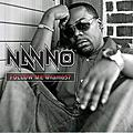 White Dress (freestyle) by Nanno