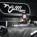 08.10.2011 FIRST FM - Can Sezgin'le Club First - PART 2
