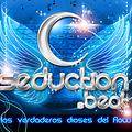 Del Barrio Para el Barrio Vol3 - Seduction Beat Crew