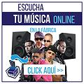 Cosculluela Ft. Bad Bunny – Madura