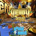 Fua Fua Fua Dj Yeidi Music Beat  (Mix)  Heken recor's  &  Factori Record's  2014