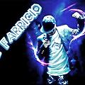 Fabiis producer  mix by dj fabricio