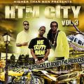 HTM City Vol. 3