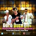 QUERER ES PERDER - MC YEI Y DOBLE D FT PIARO BY FAMILY PRODUCTION (NOVA THE MAGIC HANDS)