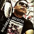 STATE OF MINIMAL TECHNO  BY ROLOBEAT 2014