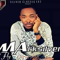 Freedom by Sir V ft Marksilver