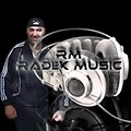 electro-dance house party-radek music mix vol.013 - 2012