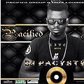THE Mix IBIZA Hip Hop by MIllionaire Dj PACYSTYL