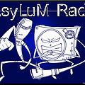 19th April 2017 - AsylumRadio show - Why women need to be chivalrous - Guest- Tequila, Sinnamon, Vee