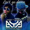 Let_s Go Dance - Angel & Andrus final version