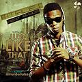 M-tales ft. Rayce - Just Like That