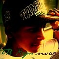 Wilson Ft Dmg - Doin' Me - Swagg R Us
