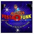 PLAYLIST FUNK CONSCIENTE SANDRO_DJ