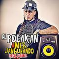 El Perdon Remix - Nicky Jam Prod DJ Rebel