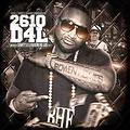 Shawty Lo Ft Cash Out & Young Scooter - New Money [ Clean Version ]
