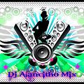Dj Alan Mix Ouh Baby...