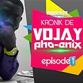 THE SHOW of the MONTH OCTOBER - VDJAY Pho-Enix