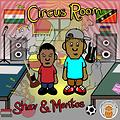 The Circus Room EP
