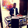 throw back jamz mix by dj simple