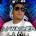 hardstyle vs electro Dj wagner mexico