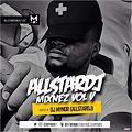 HIP LIFE N NAIJA MIXBAG BY ALLSTARDJ DJMYNOR1.mp3 ©Mynor